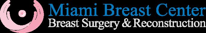 mbc-logo