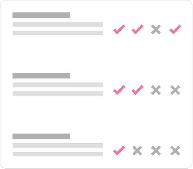 icon-competative-analysis