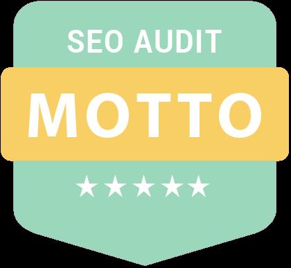 motto-badge-4