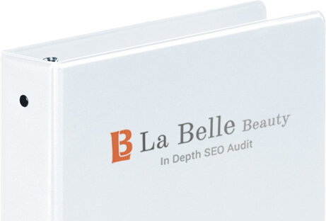 seo-audit-binder