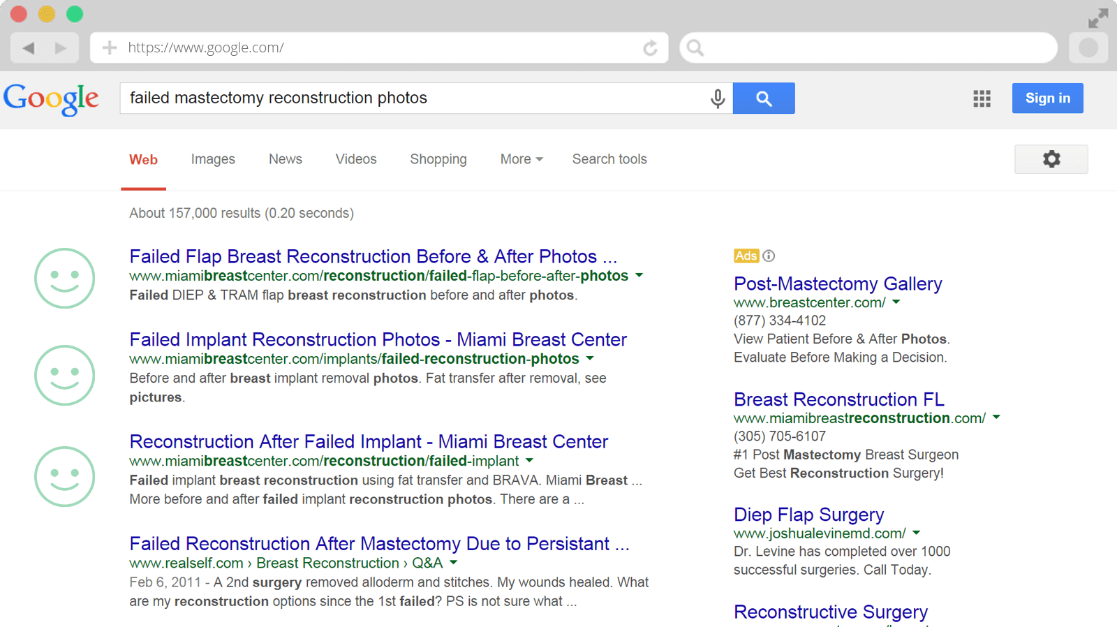 or-google-results-good