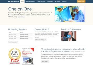 Portfolio - Miami Web Company - Miami Web Company